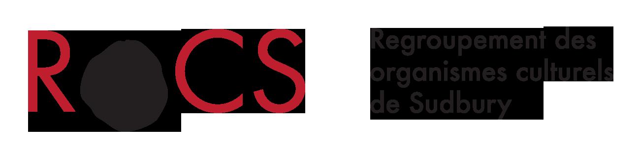 ROCS_Logo_Couleur