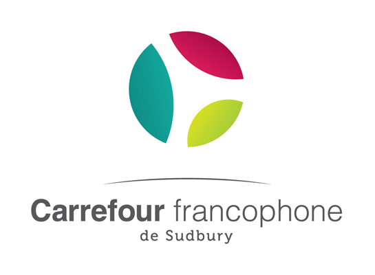 logo_carrefour_francophone_de_sudbury1