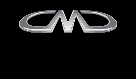 Media-Concepts-logo_gros