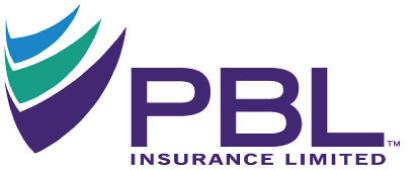 PBL_insurance