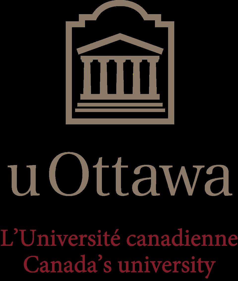 University_Ottawa