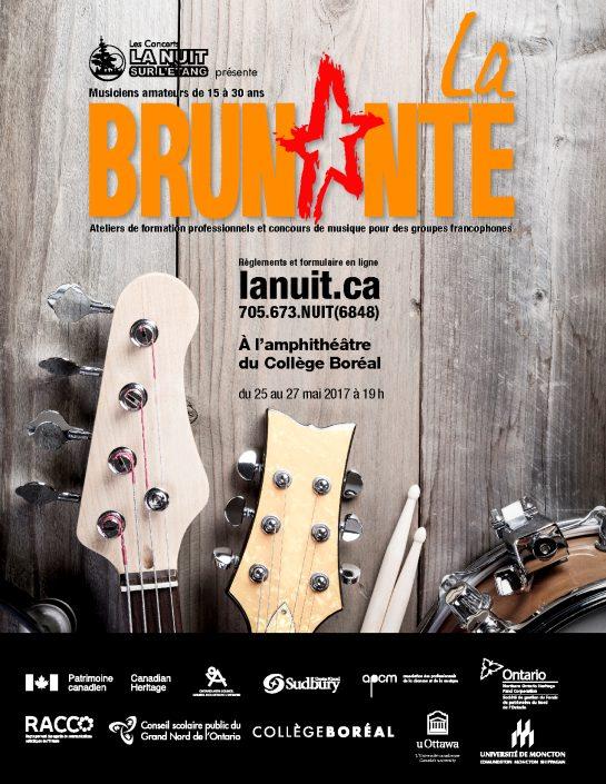 thumbnail of brunante2017